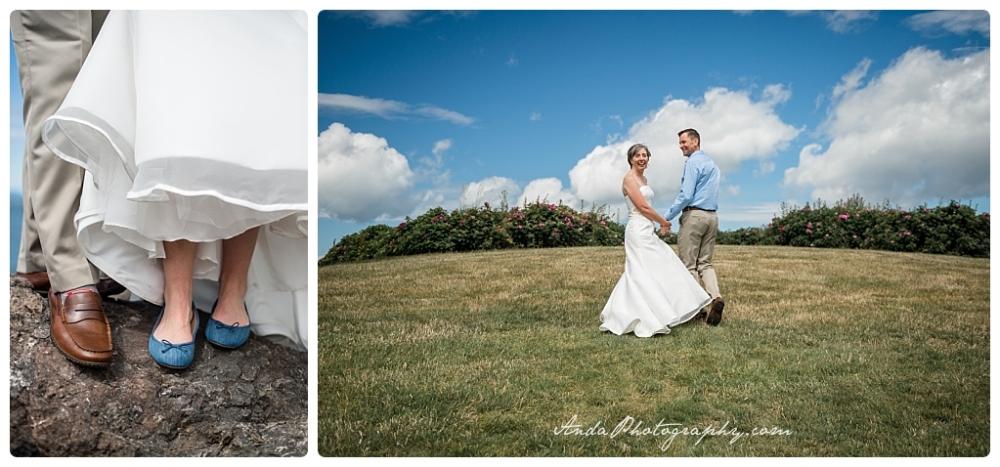 Anda Photography Bellingham wedding photographer seattle wedding photographer lifestyle wedding photographer Zuanich Park wedding Little Squalicum Boathouse wedding_0009