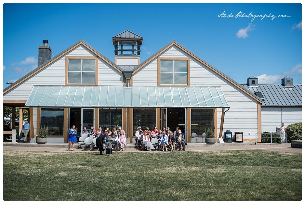 Anda Photography Bellingham wedding photographer seattle wedding photographer lifestyle wedding photographer Zuanich Park wedding Little Squalicum Boathouse wedding_0012