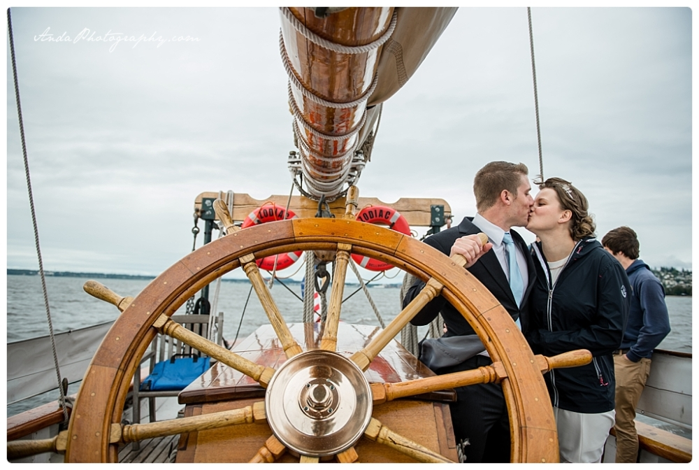 Anda Photography Bellingham wedding photographer seattle wedding photographer Schooner Zodiak Wedding photos_0012