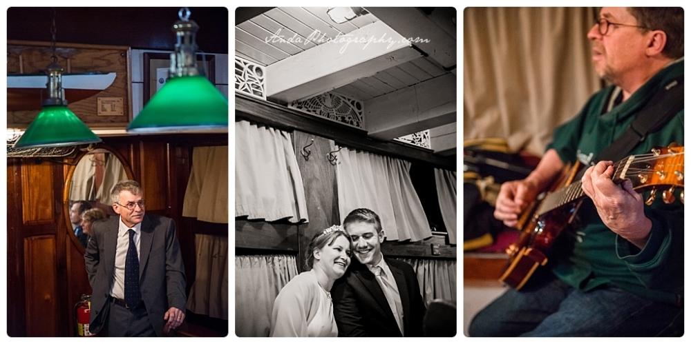 Anda Photography Bellingham wedding photographer seattle wedding photographer Schooner Zodiak Wedding photos_0014