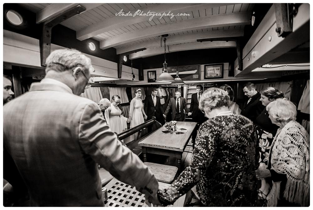 Anda Photography Bellingham wedding photographer seattle wedding photographer Schooner Zodiak Wedding photos_0015