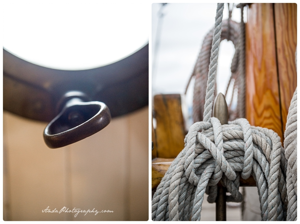 Anda Photography Bellingham wedding photographer seattle wedding photographer Schooner Zodiak Wedding photos_0018
