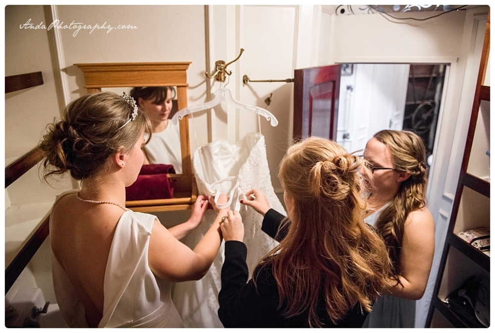 Anda Photography Bellingham wedding photographer seattle wedding photographer Schooner Zodiak Wedding photos_0019