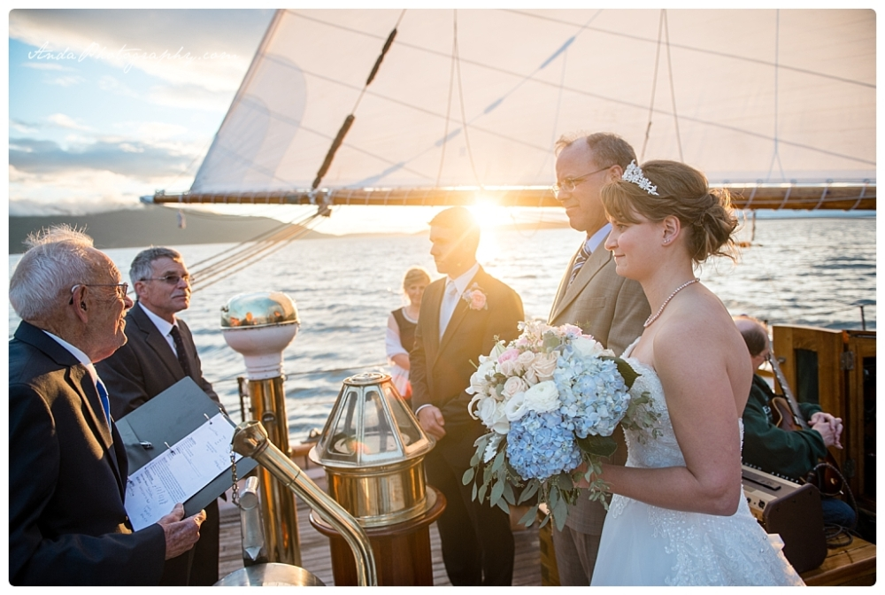 Anda Photography Bellingham wedding photographer seattle wedding photographer Schooner Zodiak Wedding photos_0038