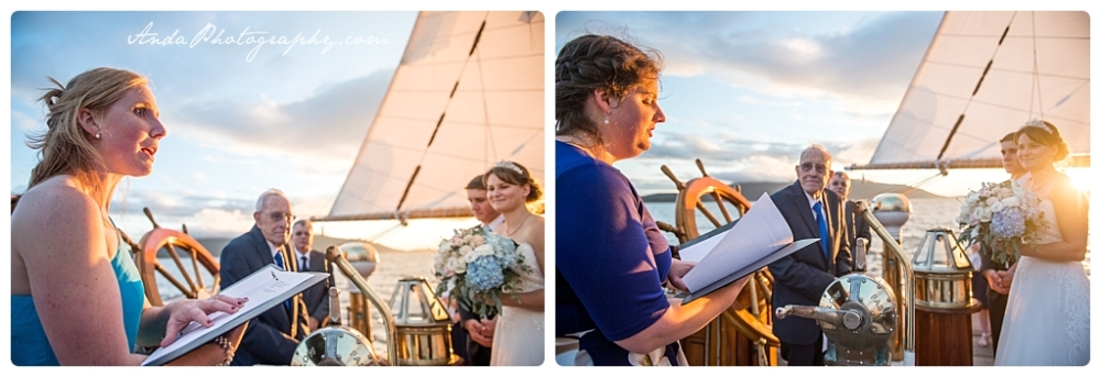 Anda Photography Bellingham wedding photographer seattle wedding photographer Schooner Zodiak Wedding photos_0040