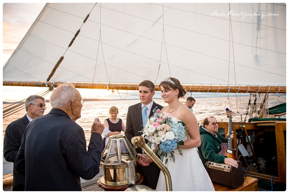Anda Photography Bellingham wedding photographer seattle wedding photographer Schooner Zodiak Wedding photos_0041
