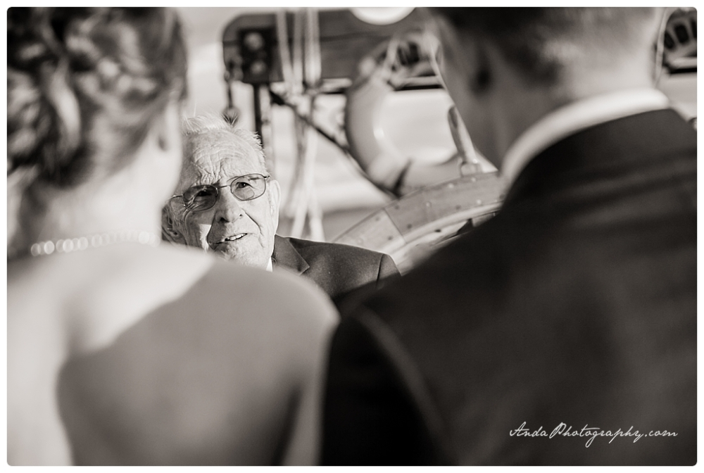 Anda Photography Bellingham wedding photographer seattle wedding photographer Schooner Zodiak Wedding photos_0041b