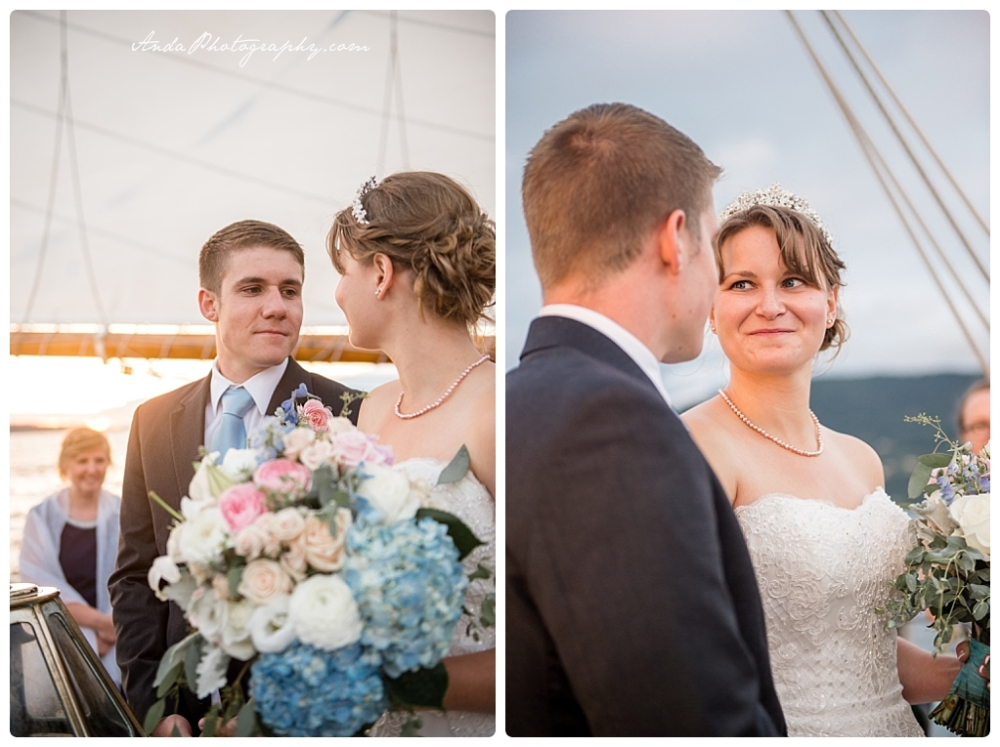 Anda Photography Bellingham wedding photographer seattle wedding photographer Schooner Zodiak Wedding photos_0042