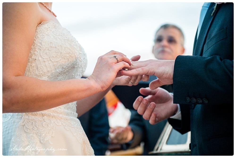 Anda Photography Bellingham wedding photographer seattle wedding photographer Schooner Zodiak Wedding photos_0046