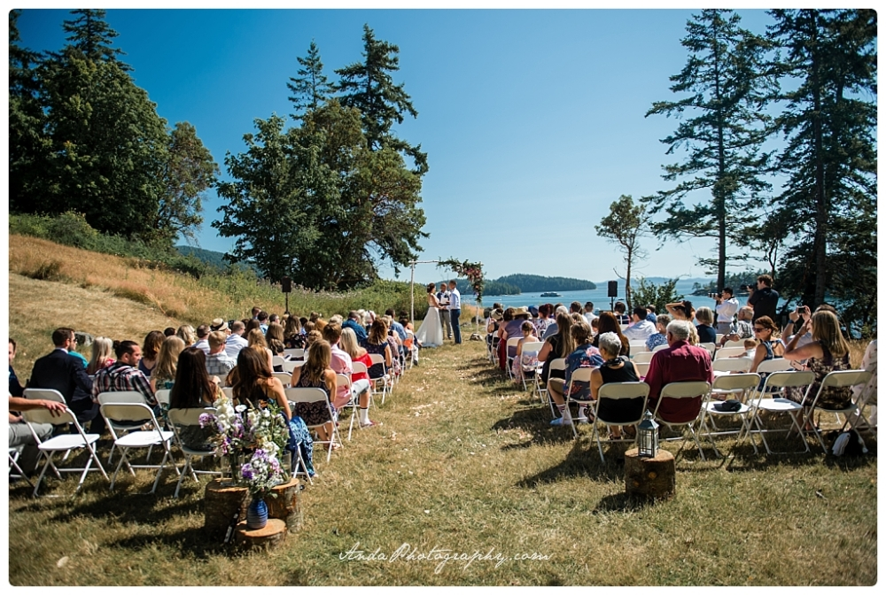 Anda Photography Bellingham wedding photographer Seattle wedding photographer Woodstock farms wedding photos Bellingham lifestyle wedding photographer_0017