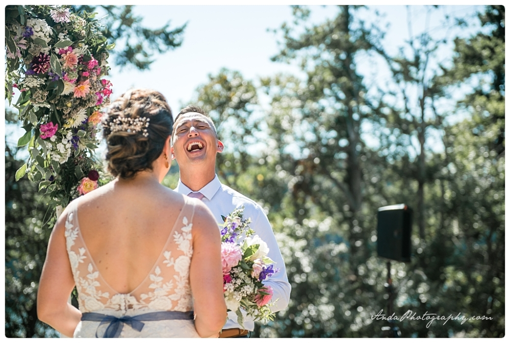Anda Photography Bellingham wedding photographer Seattle wedding photographer Woodstock farms wedding photos Bellingham lifestyle wedding photographer_0019