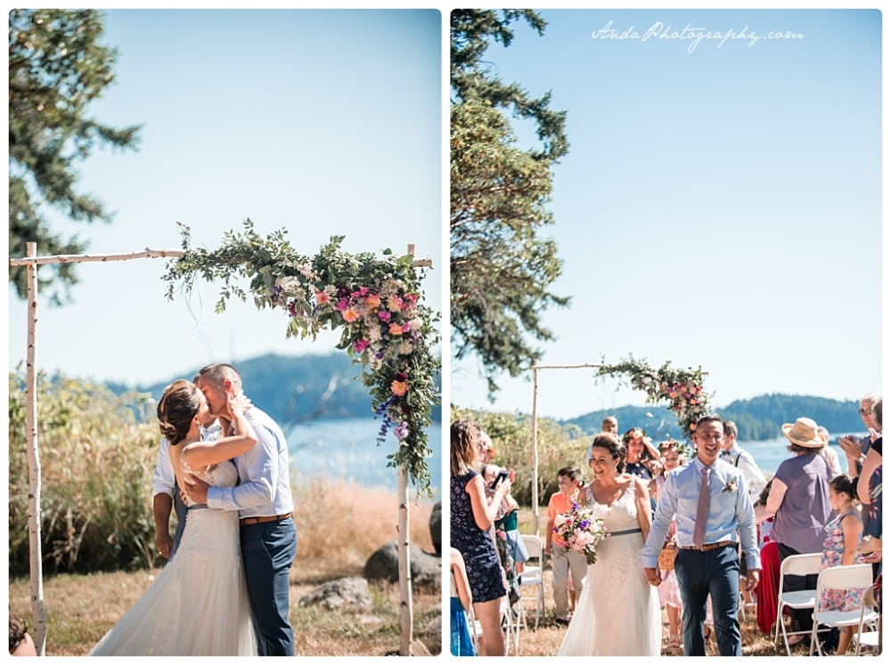 Anda Photography Bellingham wedding photographer Seattle wedding photographer Woodstock farms wedding photos Bellingham lifestyle wedding photographer_0023