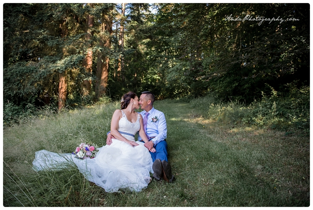 Anda Photography Bellingham wedding photographer Seattle wedding photographer Woodstock farms wedding photos Bellingham lifestyle wedding photographer_0027