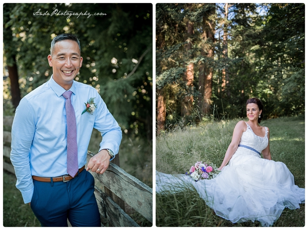 Anda Photography Bellingham wedding photographer Seattle wedding photographer Woodstock farms wedding photos Bellingham lifestyle wedding photographer_0028