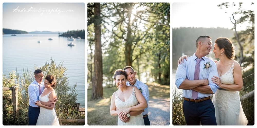 Anda Photography Bellingham wedding photographer Seattle wedding photographer Woodstock farms wedding photos Bellingham lifestyle wedding photographer_0031