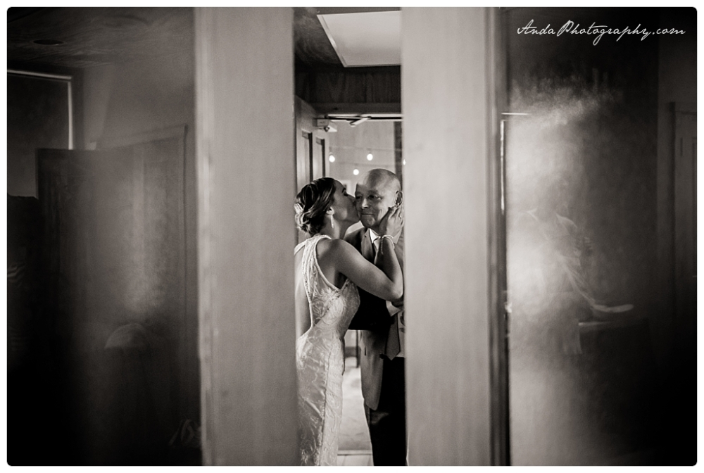 Anda Photography Bellingham wedding photography Bellingham lifestyle wedding photographer Seattle wedding photographers Sleeping Lady Resort Leavenworth wedding_0003c