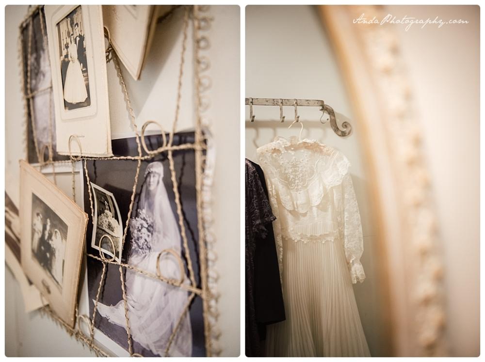 Anda Photography Bellingham wedding photography Bellingham lifestyle wedding photographer Maplehurst Farms_0003b