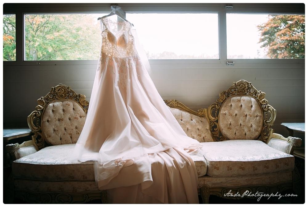 Anda Photography Bellingham wedding photography Bellingham lifestyle wedding photographer Maplehurst Farms_0004b