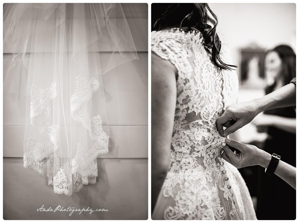 Anda Photography Bellingham wedding photography Bellingham lifestyle wedding photographer Maplehurst Farms_0010