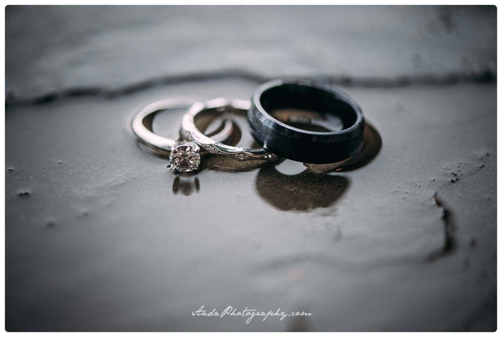 Anda Photography Bellingham wedding photography Bellingham lifestyle wedding photographer Maplehurst Farms_0013