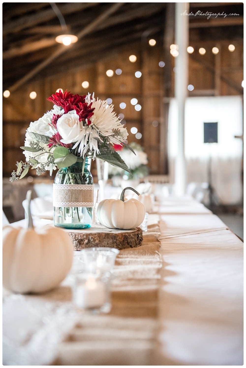 Anda Photography Bellingham wedding photography Bellingham lifestyle wedding photographer Maplehurst Farms_0018