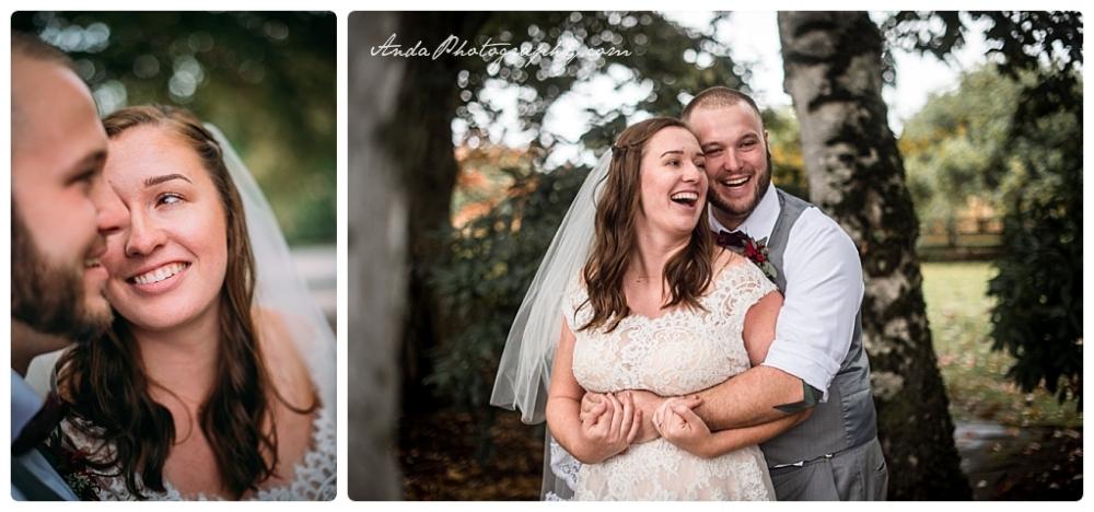 Anda Photography Bellingham wedding photography Bellingham lifestyle wedding photographer Maplehurst Farms_0021