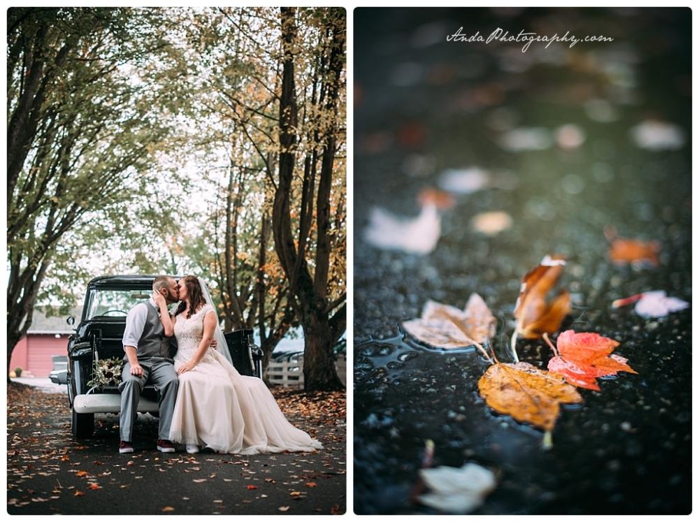 Anda Photography Bellingham wedding photography Bellingham lifestyle wedding photographer Maplehurst Farms_0023