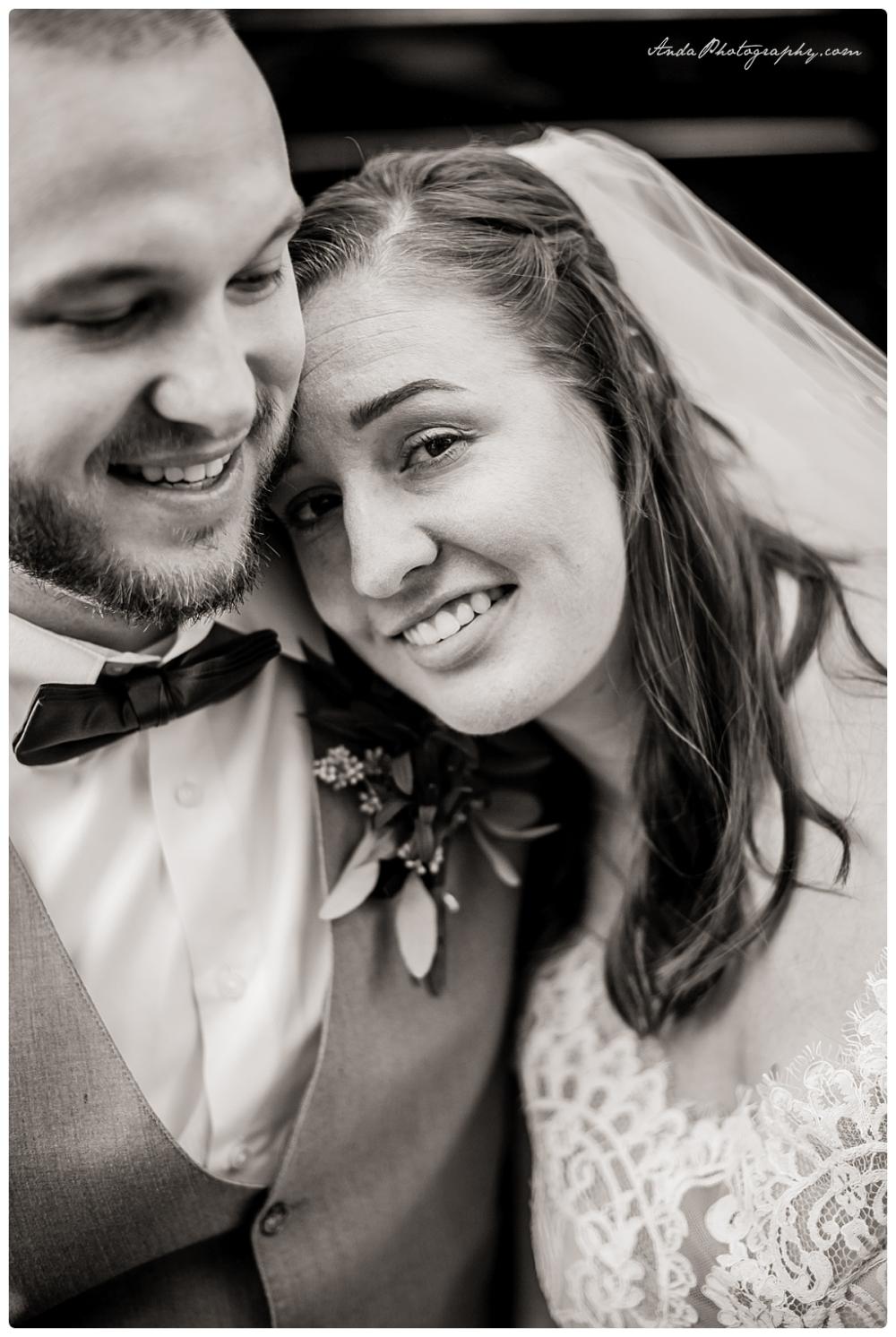 Anda Photography Bellingham wedding photography Bellingham lifestyle wedding photographer Maplehurst Farms_0025