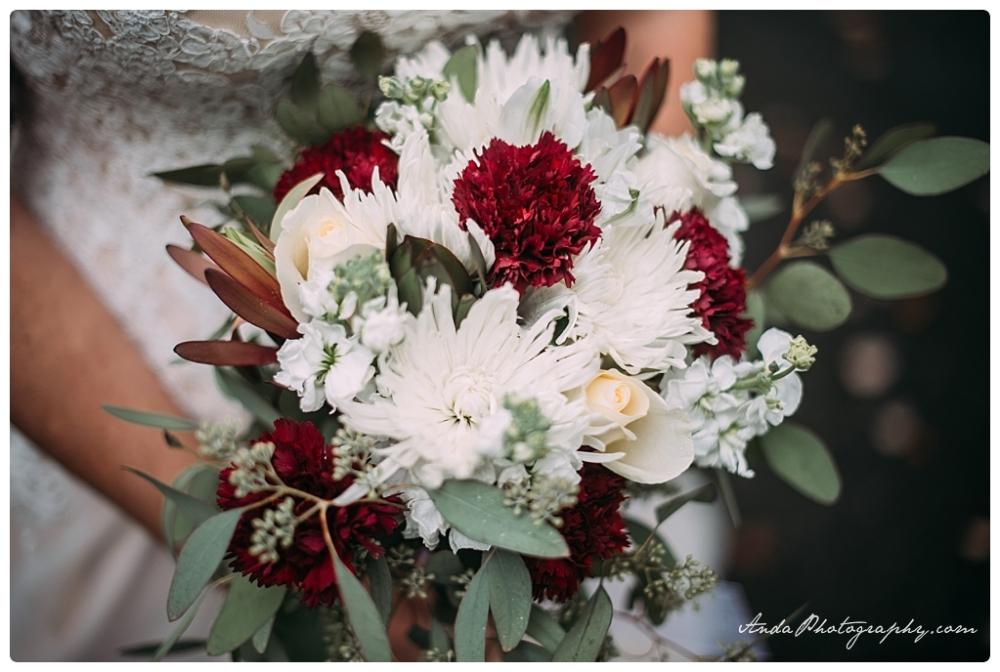 Anda Photography Bellingham wedding photography Bellingham lifestyle wedding photographer Maplehurst Farms_0025b