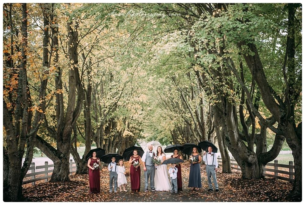 Anda Photography Bellingham wedding photography Bellingham lifestyle wedding photographer Maplehurst Farms_0026