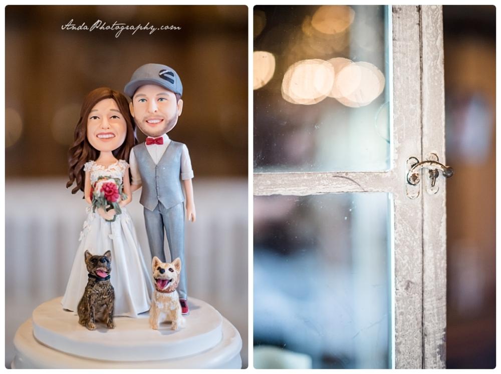 Anda Photography Bellingham wedding photography Bellingham lifestyle wedding photographer Maplehurst Farms_0029