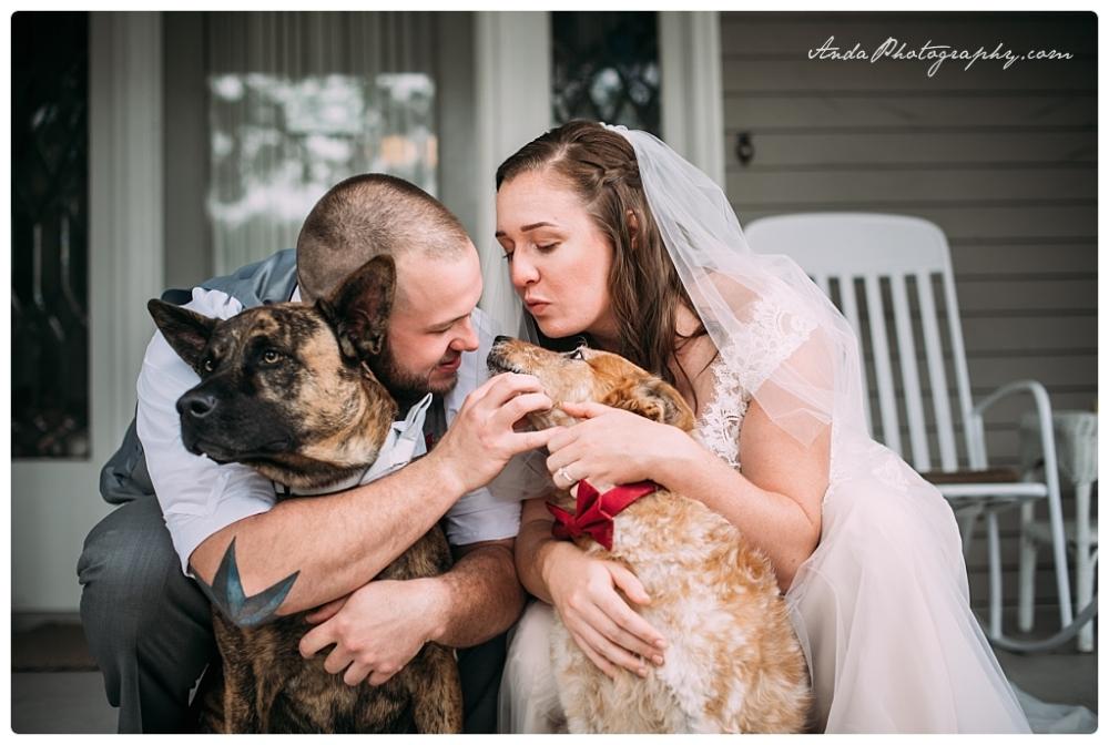 Anda Photography Bellingham wedding photography Bellingham lifestyle wedding photographer Maplehurst Farms_0034