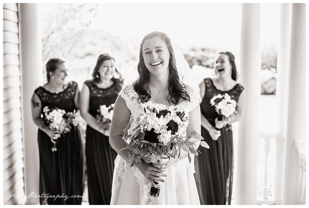 Anda Photography Bellingham wedding photography Bellingham lifestyle wedding photographer Maplehurst Farms_0038