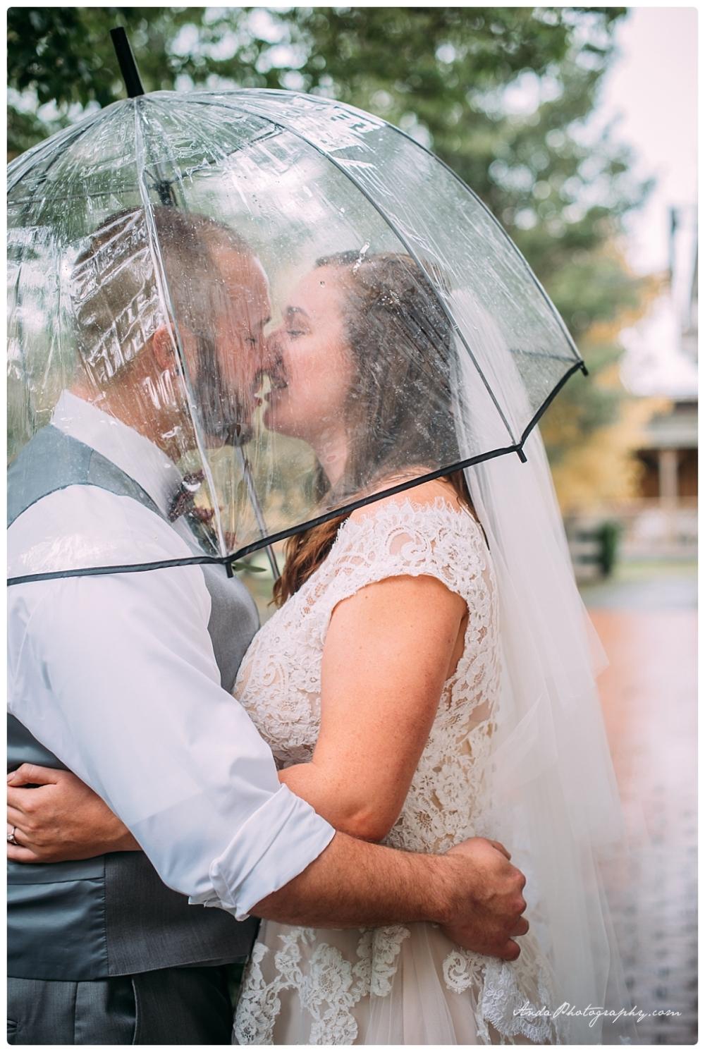 Anda Photography Bellingham wedding photography Bellingham lifestyle wedding photographer Maplehurst Farms_0039