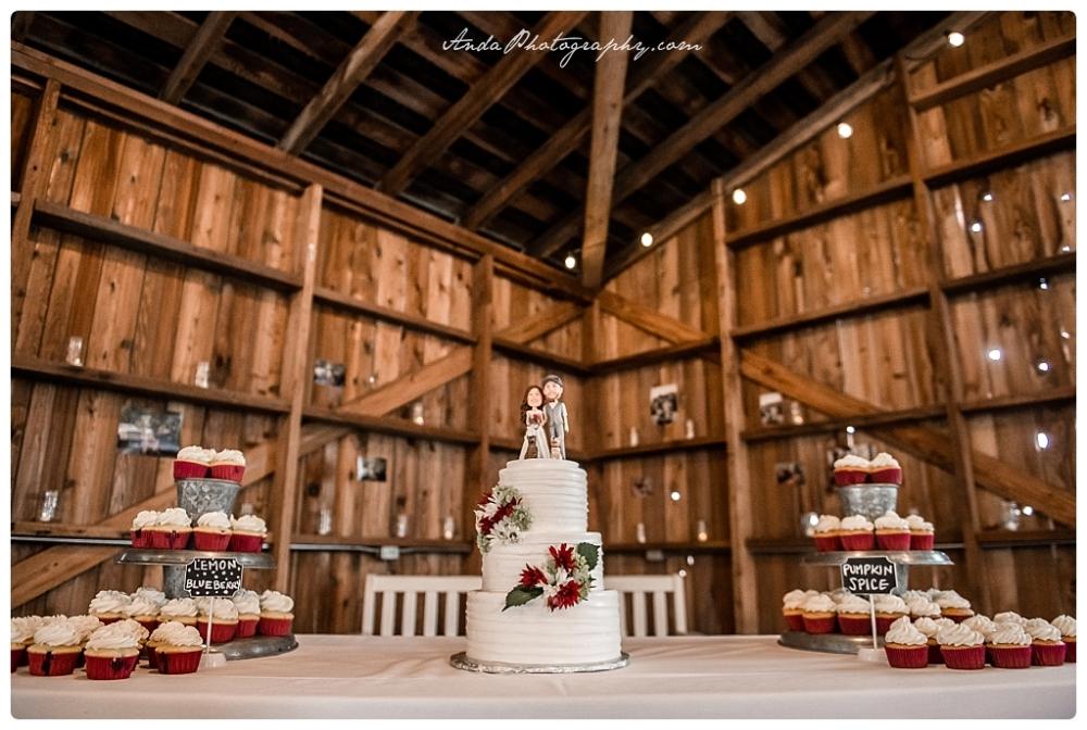 Anda Photography Bellingham wedding photography Bellingham lifestyle wedding photographer Maplehurst Farms_0044