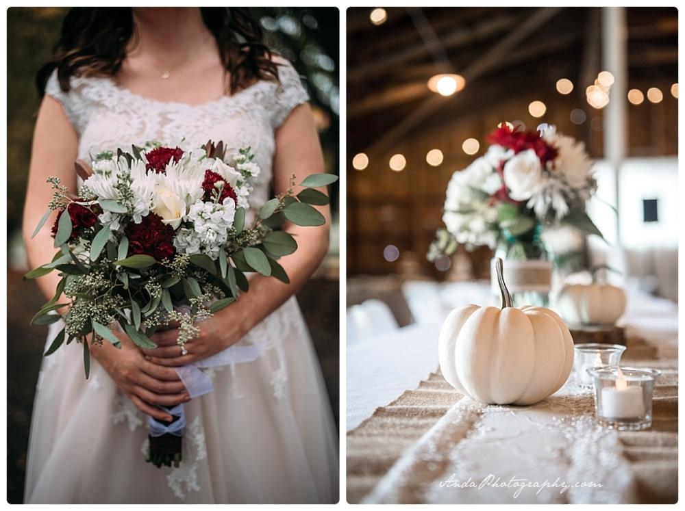 Anda Photography Bellingham wedding photography Bellingham lifestyle wedding photographer Maplehurst Farms_0045