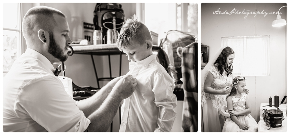 Anda Photography Bellingham wedding photography Bellingham lifestyle wedding photographer Maplehurst Farms_0046