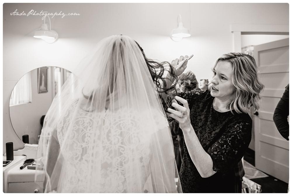 Anda Photography Bellingham wedding photography Bellingham lifestyle wedding photographer Maplehurst Farms_0049