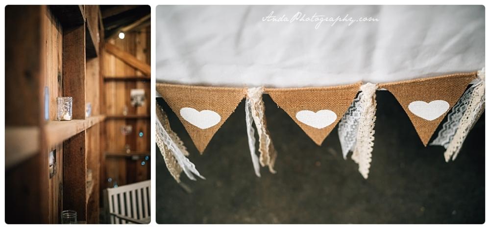 Anda Photography Bellingham wedding photography Bellingham lifestyle wedding photographer Maplehurst Farms_0053