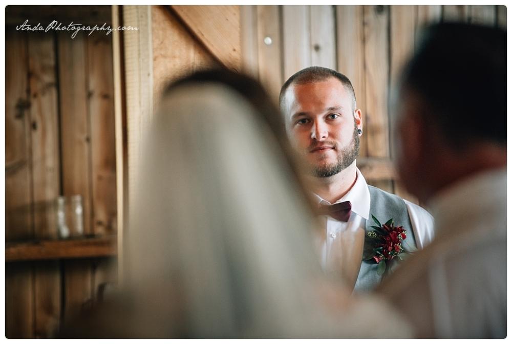 Anda Photography Bellingham wedding photography Bellingham lifestyle wedding photographer Maplehurst Farms_0055