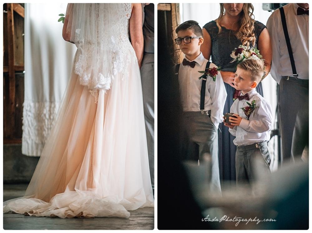 Anda Photography Bellingham wedding photography Bellingham lifestyle wedding photographer Maplehurst Farms_0057
