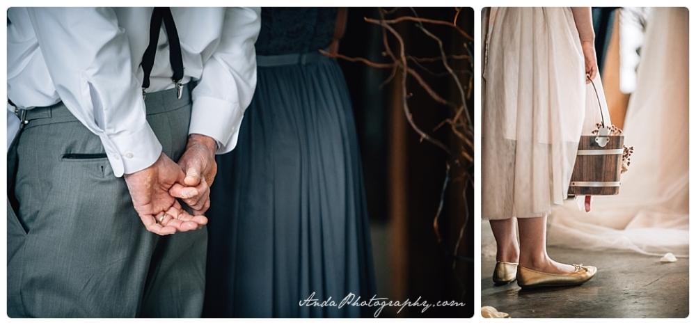 Anda Photography Bellingham wedding photography Bellingham lifestyle wedding photographer Maplehurst Farms_0059b
