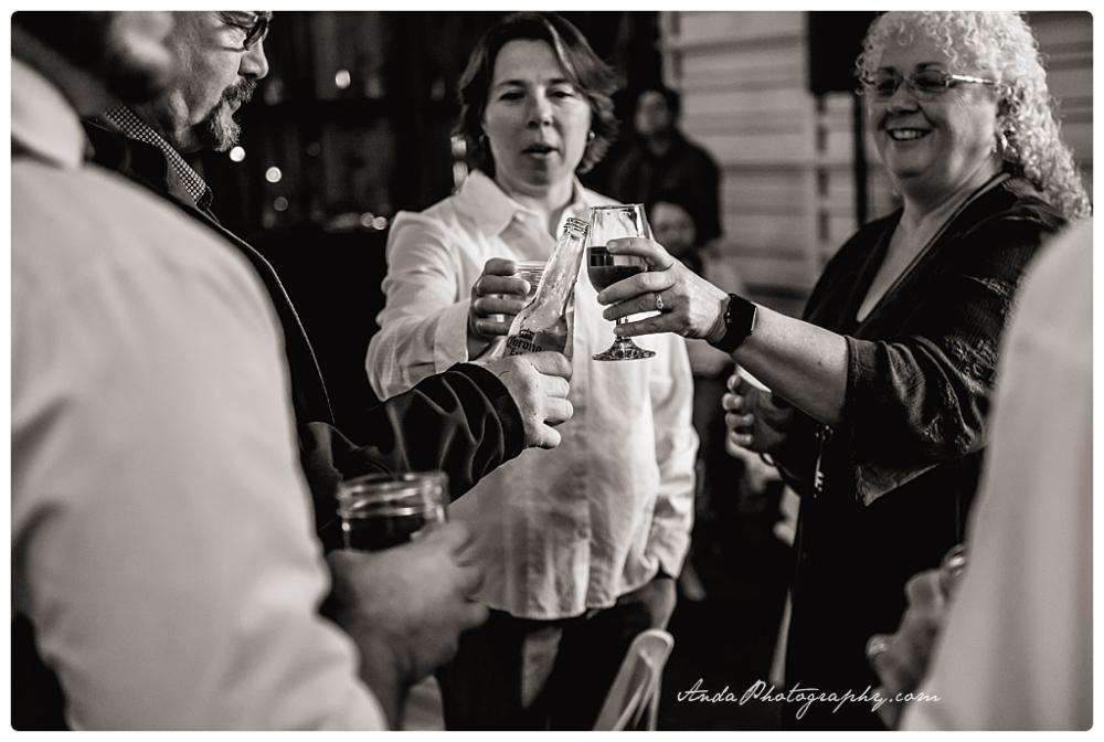 Anda Photography Bellingham wedding photography Bellingham lifestyle wedding photographer Maplehurst Farms_0063