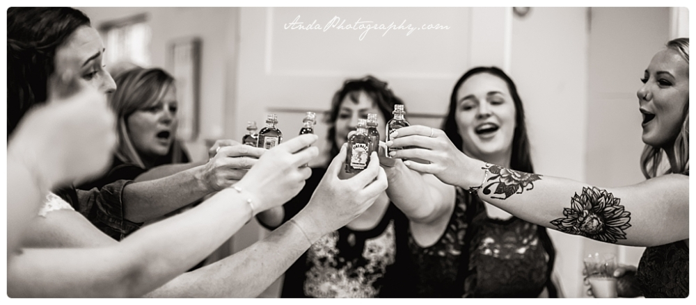 Anda Photography Bellingham wedding photography Bellingham lifestyle wedding photographer Maplehurst Farms_0063b