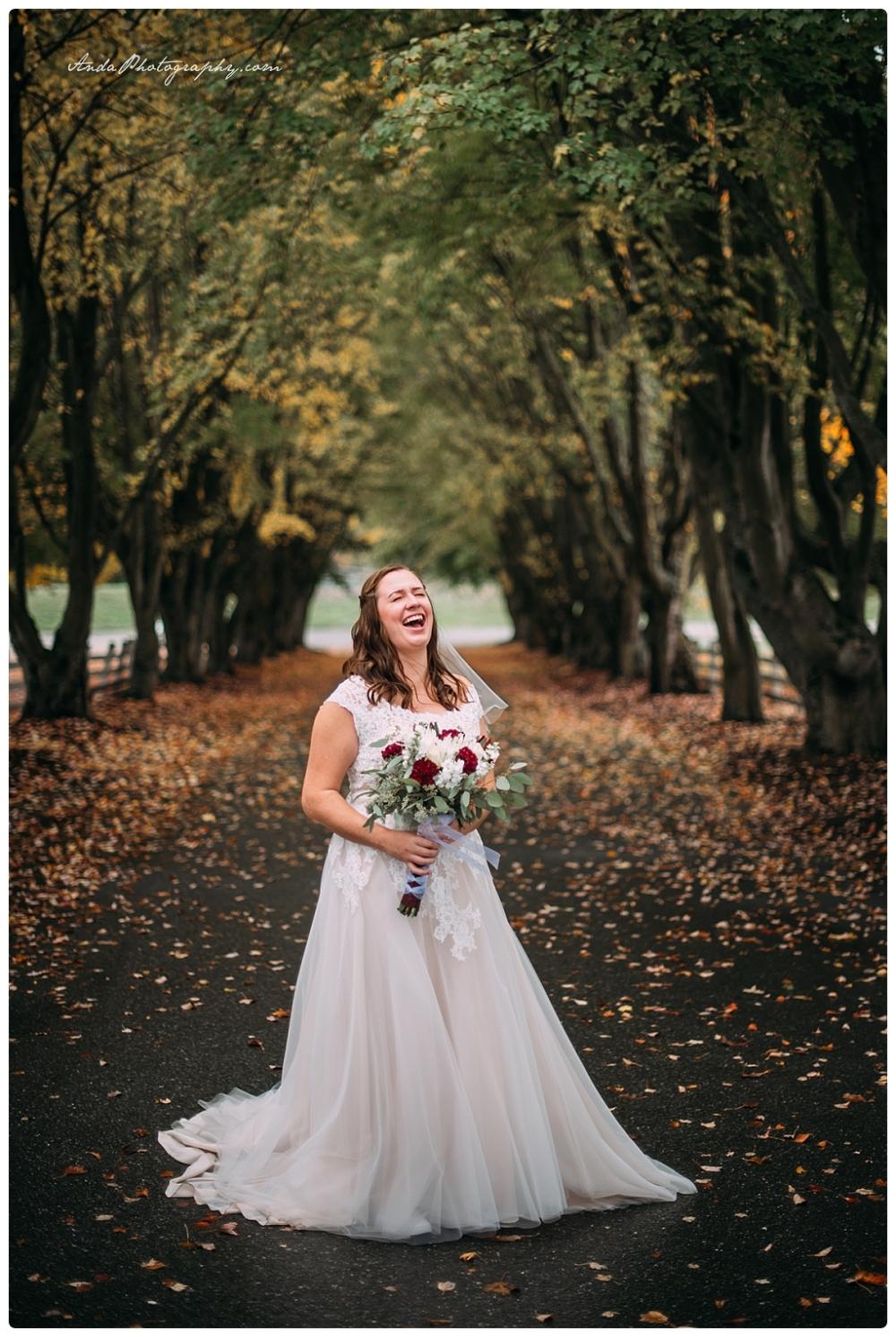 Anda Photography Bellingham wedding photography Bellingham lifestyle wedding photographer Maplehurst Farms_0069a