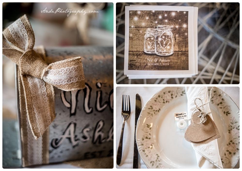 Anda Photography Bellingham wedding photography Bellingham lifestyle wedding photographer Maplehurst Farms_0074