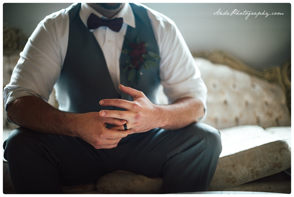 Anda Photography Bellingham wedding photography Bellingham lifestyle wedding photographer Maplehurst Farms_0075
