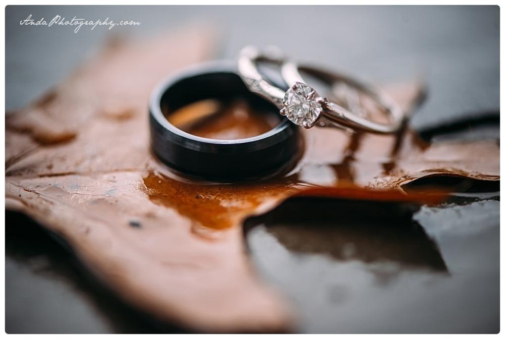 Anda Photography Bellingham wedding photography Bellingham lifestyle wedding photographer Maplehurst Farms_0081