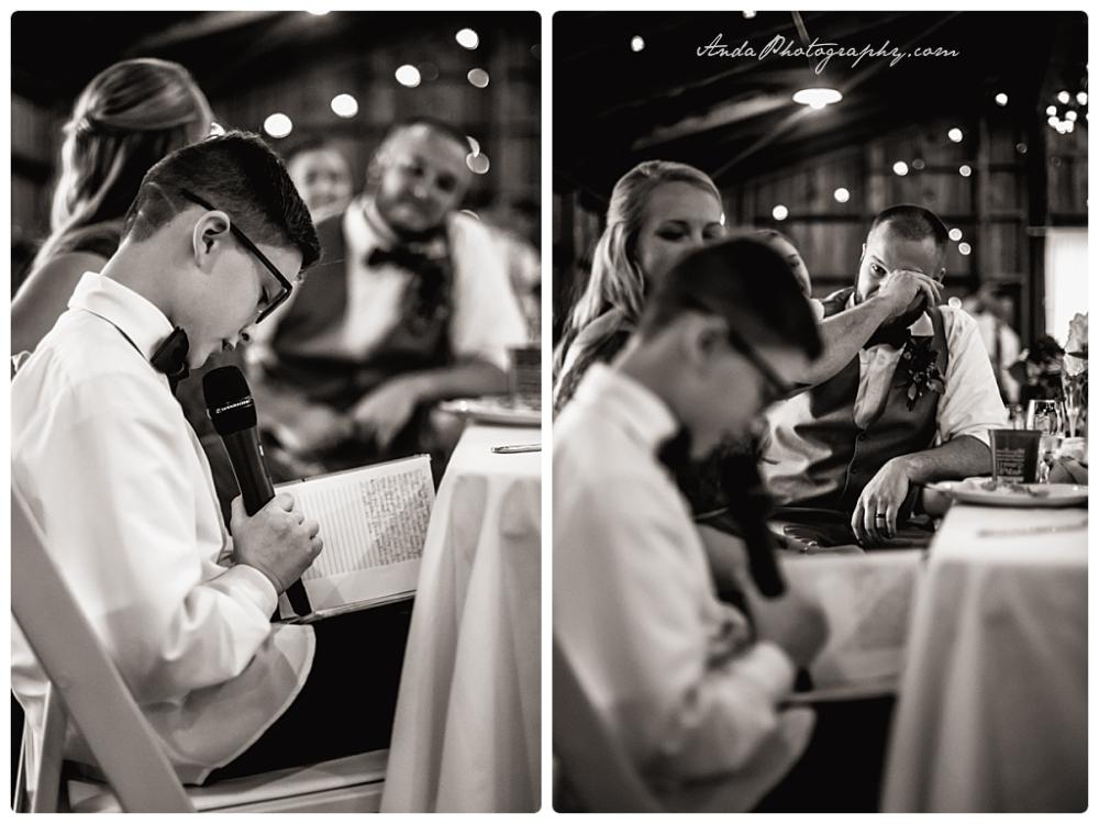 Anda Photography Bellingham wedding photography Bellingham lifestyle wedding photographer Maplehurst Farms_0083