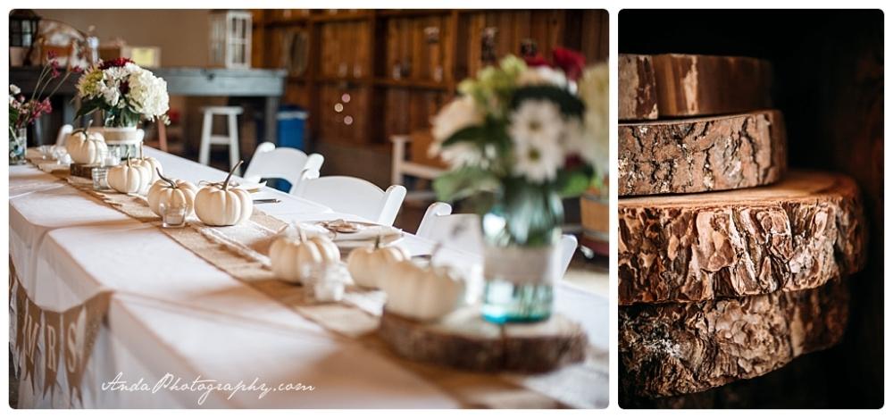 Anda Photography Bellingham wedding photography Bellingham lifestyle wedding photographer Maplehurst Farms_0087